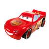 Photo of Disney Pixar Cars - Walking Talking MCQUEEN Toy