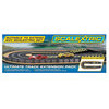 Photo of Ultimate Track Extension Pack Toy