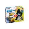 Photo of Shaker Maker - Star Wars Clone Wars Toy