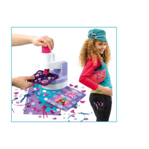 Crayola creations fashion fx reviews compare prices Crayola fashion design studio reviews
