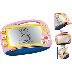Photo of Peppa Pig - Mega Doodle Fun Toy