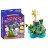 Photo of Freaks Of Nature Plants With Attitude Toy