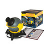 Photo of National Geographic - Projector Toy