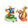Photo of Bounce Tigger Game Toy