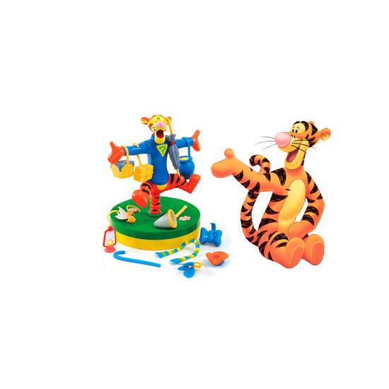 Bounce Tigger Game