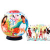 Photo of Puzzleball - High School Musical Toy