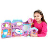 Photo of Littlest Pet Shop - Tail Wagging Fitness Centre Toy