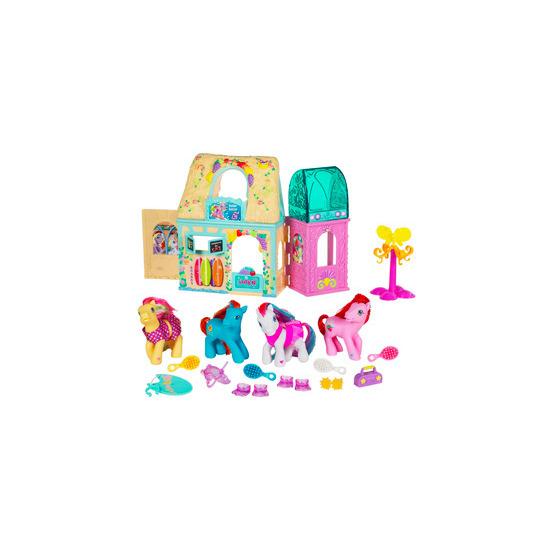 My Little Pony - Surf Shop