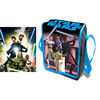 Photo of Star Wars Clone Wars Lunch Bag Toy
