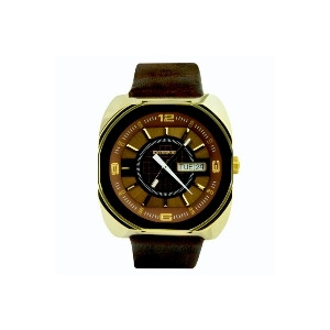 Photo of Unisex Quartz Watch Watches Woman