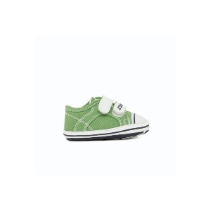 Photo of Infant Sweet Velcro Shoe Baby Product
