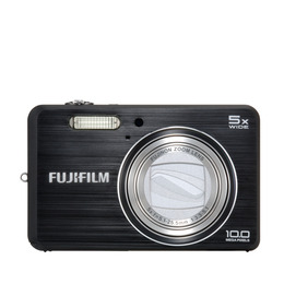 Fujifilm Finepix J110W Reviews