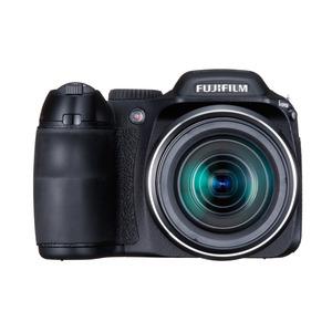 Photo of Fujifilm FinePix S2000HD Digital Camera