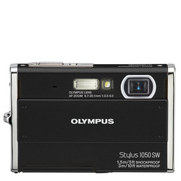 Olympus Mju 1050 Reviews
