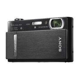 Sony Cybershot DSC-T500  Reviews