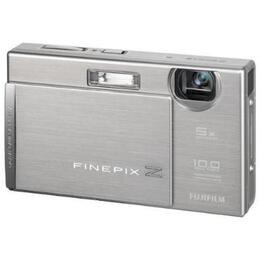 Fujifilm FinePix Z200fd Reviews