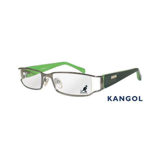 Kangol OKL 067 Glasses