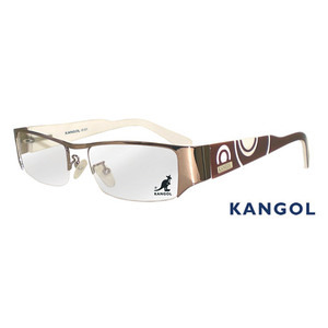 Photo of Kangol OKL 066 Glasses Glass