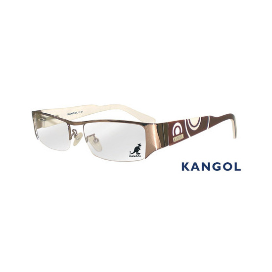 Kangol OKL 066 Glasses