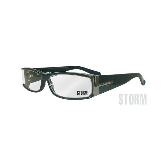 Storm OST 043 Glasses