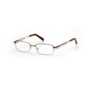 Photo of Apollo Glasses Glass
