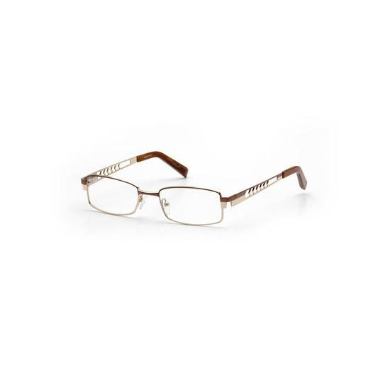 Apollo Glasses