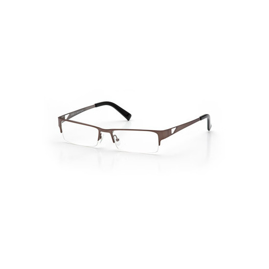 Darcy Glasses