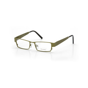 Photo of Fabian Glasses Glass