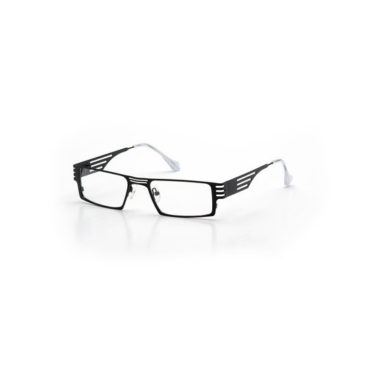 Sampson Glasses