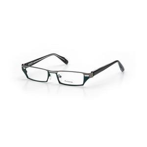 Photo of Timon Glasses Glass