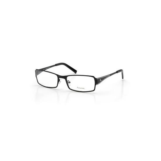 Jaques Glasses