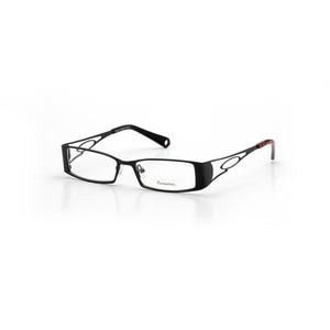 Photo of Imogen Glasses Glass