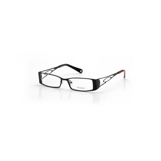Imogen Glasses