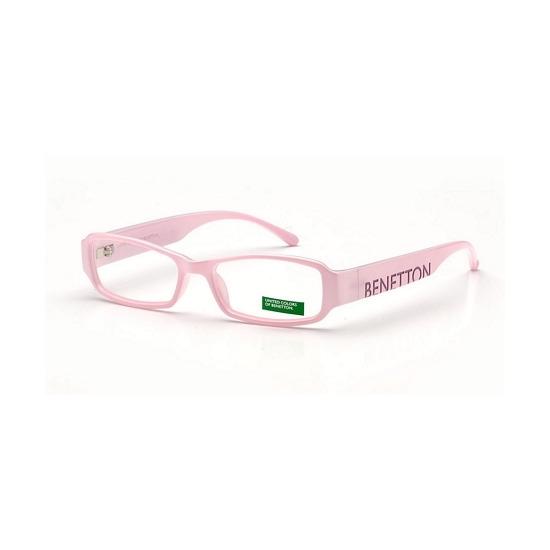 Benetton BE008 Glasses