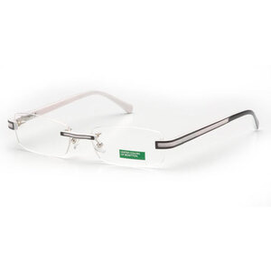 Photo of Benetton BE055 Glasses Glass