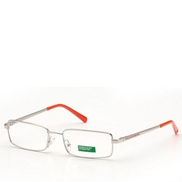 Benetton BE050 Glasses Reviews