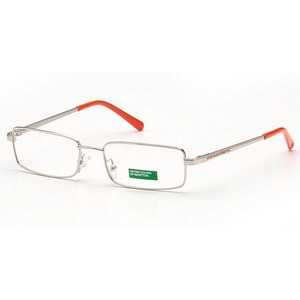Photo of Benetton BE050 Glasses Glass