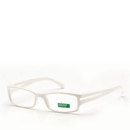 Benetton BE045 Glasses Reviews