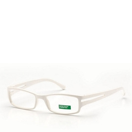 Benetton BE045 Glasses Reviews