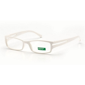 Photo of Benetton BE045 Glasses Glass