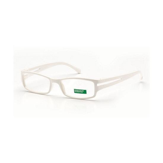 Benetton BE045 Glasses