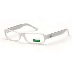 Photo of Benetton BE011 Glasses Glass
