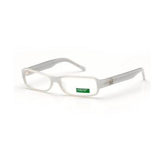 Benetton BE011 Glasses