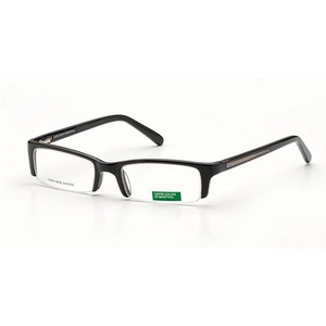Photo of Benetton BE013 Glasses Glass