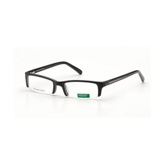 Benetton BE013 Glasses