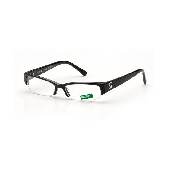 Benetton BE014 Glasses