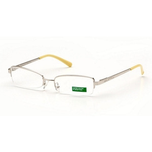 Photo of Benetton BE035 Glasses Glass