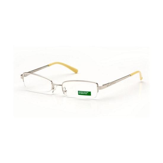 Benetton BE035 Glasses