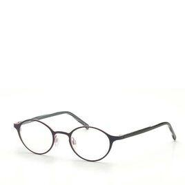 Trinidad Glasses Reviews