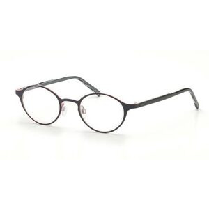 Photo of Trinidad Glasses Glass